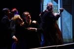 EMT Titanic voorstellingen Donald Schalk-0534.jpg