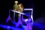 EMT Titanic voorstellingen Donald Schalk-0541.jpg