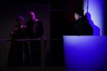 EMT Titanic voorstellingen Donald Schalk-0550.jpg