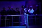 EMT Titanic voorstellingen Donald Schalk-0558.jpg