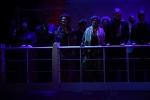 EMT Titanic voorstellingen Donald Schalk-0559.jpg