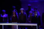 EMT Titanic voorstellingen Donald Schalk-0560.jpg
