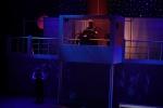 EMT Titanic voorstellingen Donald Schalk-0568.jpg