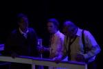 EMT Titanic voorstellingen Donald Schalk-0570.jpg