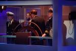 EMT Titanic voorstellingen Donald Schalk-0583.jpg