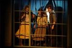 EMT Titanic voorstellingen Donald Schalk-0594.jpg