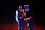 EMT Titanic voorstellingen Donald Schalk-0602.jpg