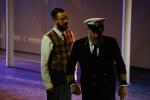 EMT Titanic voorstellingen Donald Schalk-0603.jpg