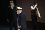 EMT Titanic voorstellingen Donald Schalk-0608.jpg