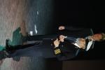 EMT Titanic voorstellingen Donald Schalk-0609.jpg