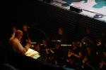 EMT Titanic voorstellingen Donald Schalk-0611.jpg