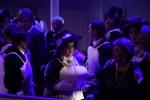 EMT Titanic voorstellingen Donald Schalk-0616.jpg