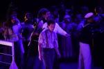 EMT Titanic voorstellingen Donald Schalk-0620.jpg