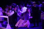 EMT Titanic voorstellingen Donald Schalk-0622.jpg