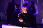 EMT Titanic voorstellingen Donald Schalk-0623.jpg