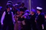 EMT Titanic voorstellingen Donald Schalk-0627.jpg