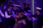 EMT Titanic voorstellingen Donald Schalk-0628.jpg