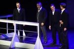 EMT Titanic voorstellingen Donald Schalk-0630.jpg