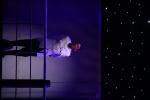 EMT Titanic voorstellingen Donald Schalk-0634.jpg