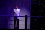 EMT Titanic voorstellingen Donald Schalk-0635.jpg