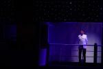EMT Titanic voorstellingen Donald Schalk-0636.jpg