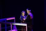 EMT Titanic voorstellingen Donald Schalk-0638.jpg