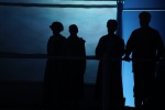 EMT Titanic voorstellingen Donald Schalk-0656.jpg